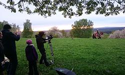 press_varnhem_filmning_statister_small