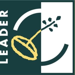Logga Leader
